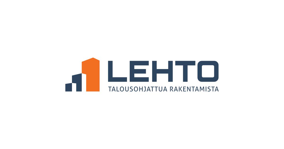 Lehto Group Lestadiolaisuus